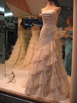 Bridal Shop2_400px