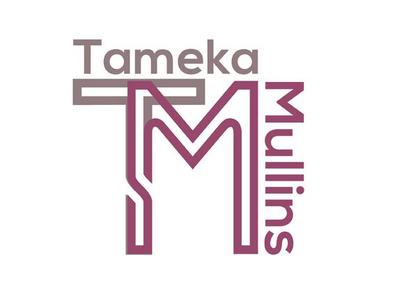 apDesign_tamekaMullinsLogoColorSM03