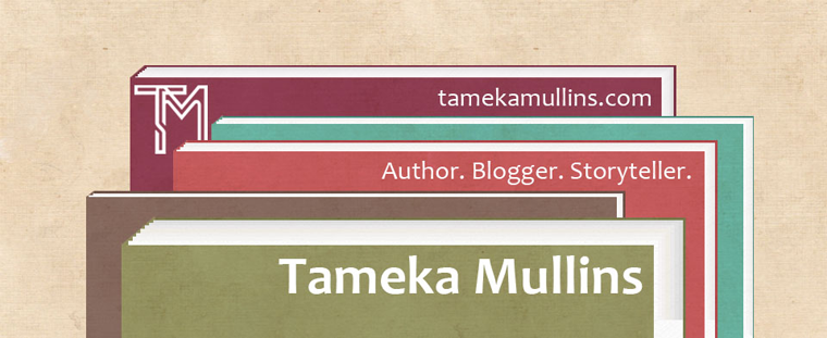 apDesign_tamekaMullinsSocialMediaHeaderTwitterSM