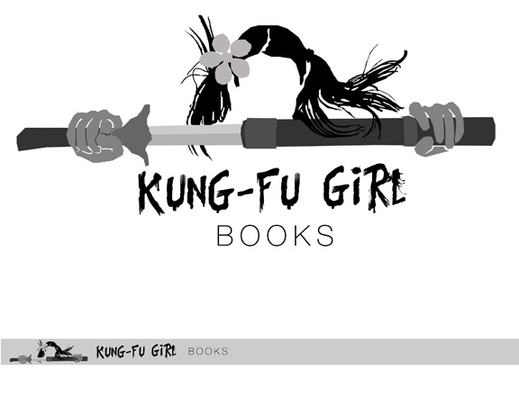 kungFuGirlBooks_logoBusinessSpine
