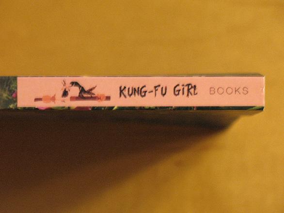 kungFuGirlBooks_spineLogo02