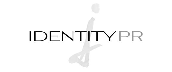 logoDesign_IdentityPR