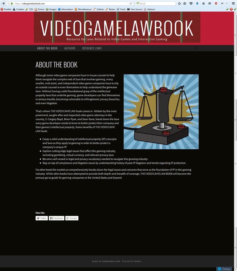 apPortfolio_videogamelawbookDesktop01NEW