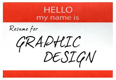 ResumeDownloadLinkPic_graphicDesign