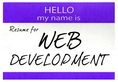 ResumeDownloadLinkPic_webDevelop