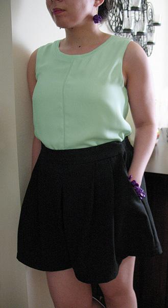 pbMcCalls_pantsM7131-outfit