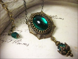 jewelryexample01