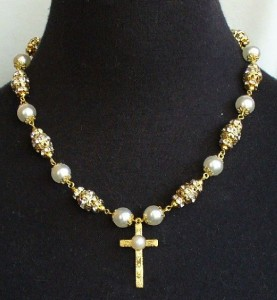 jewelryexample02