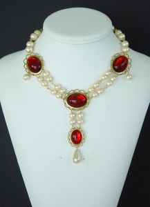 jewelryexample03
