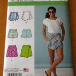 pbsimplicity_skirts1370pack
